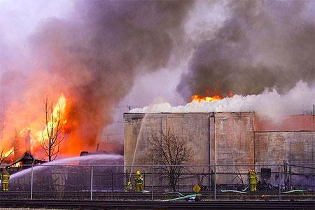 Fire--241.jpg