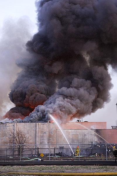Fire--261.jpg