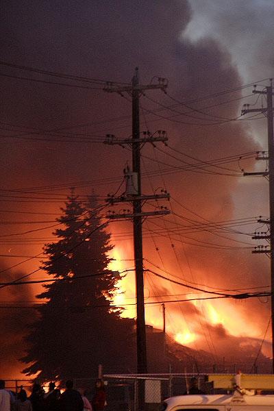 Fire--372.jpg