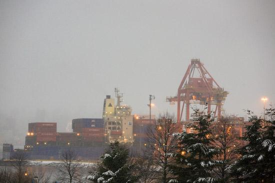 snow-022.jpg