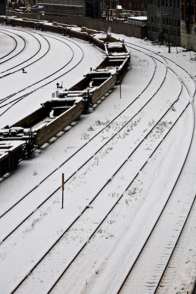 snow-025.jpg