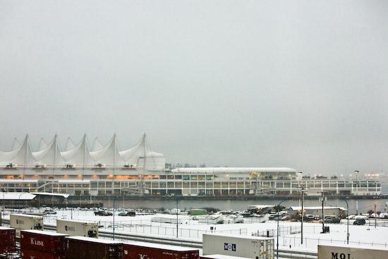 snow-027.jpg