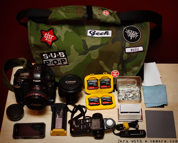 my-camera-bag