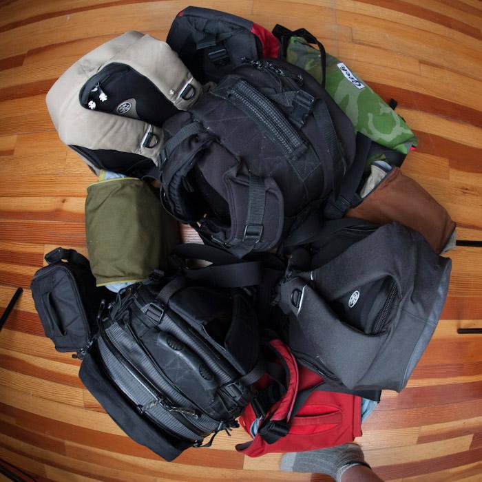 bags-003