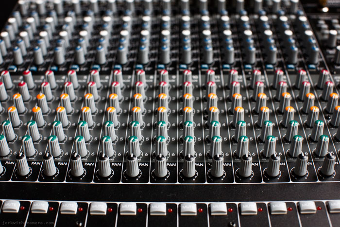 Mixer-026
