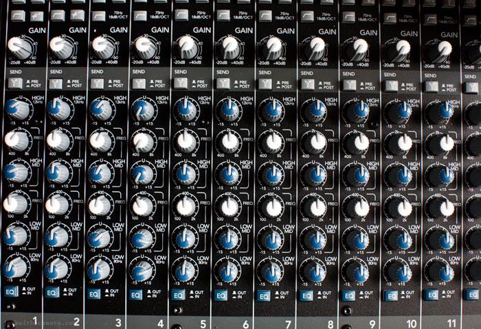 Mixer-031