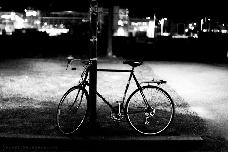 vancouver-false-creek-bike