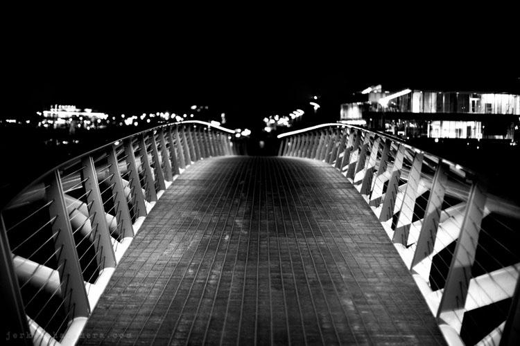 vancouver-false-creek-bridge