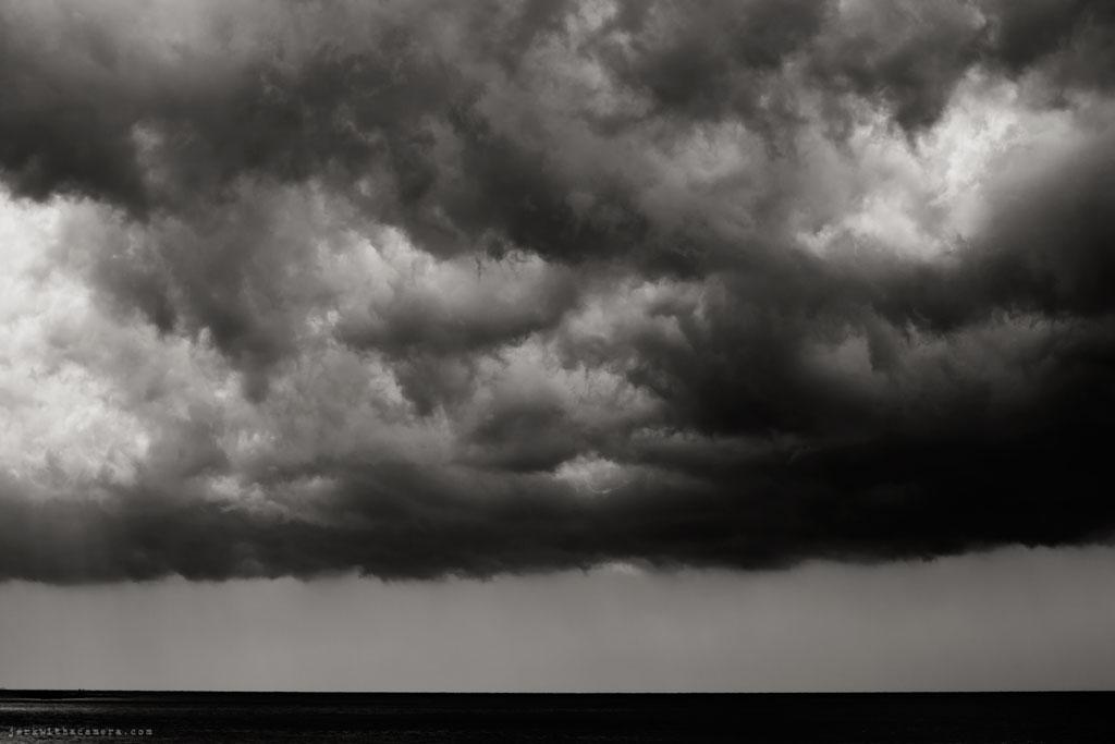Cuba Trip 2011 – Clouds