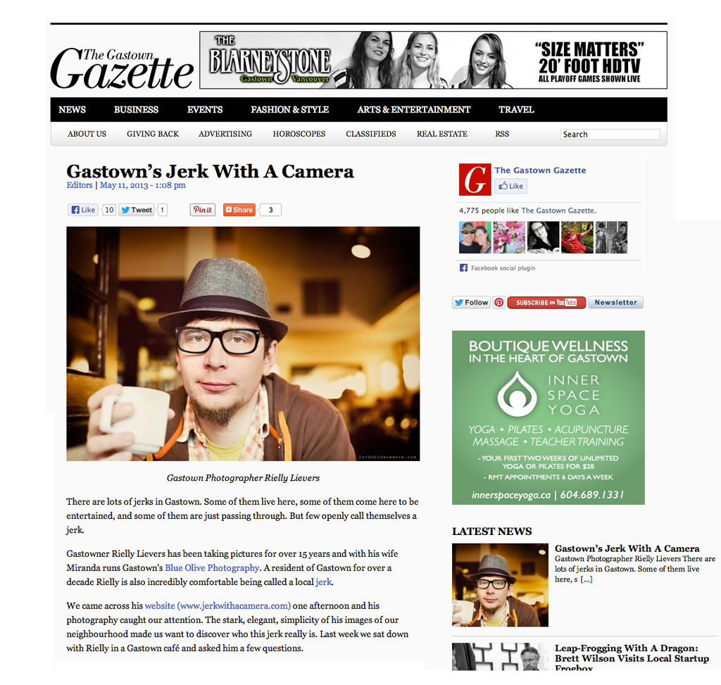 jerkon-the-gastown-gazette