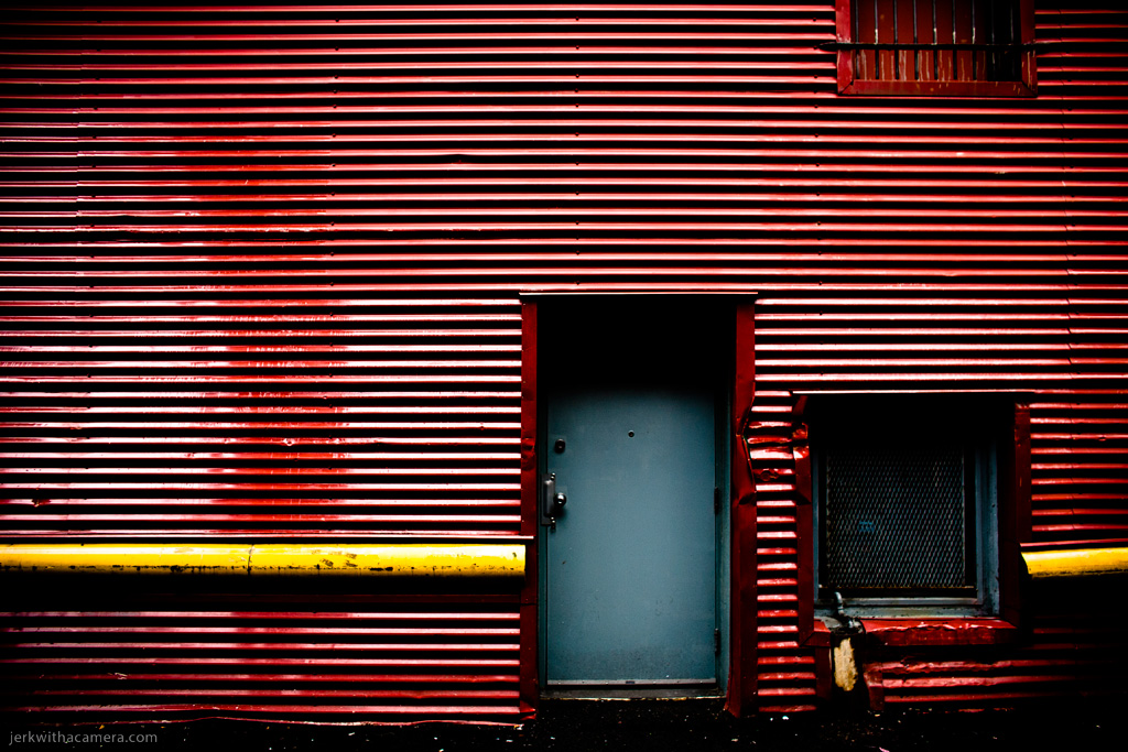 Alley-Project---0429