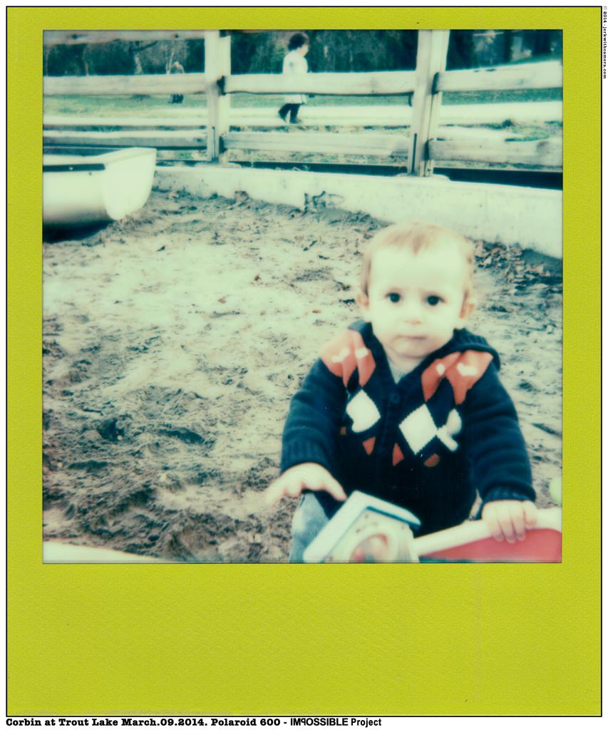 Corbin-&-The-Playground
