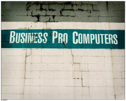 Pro computer sex :)