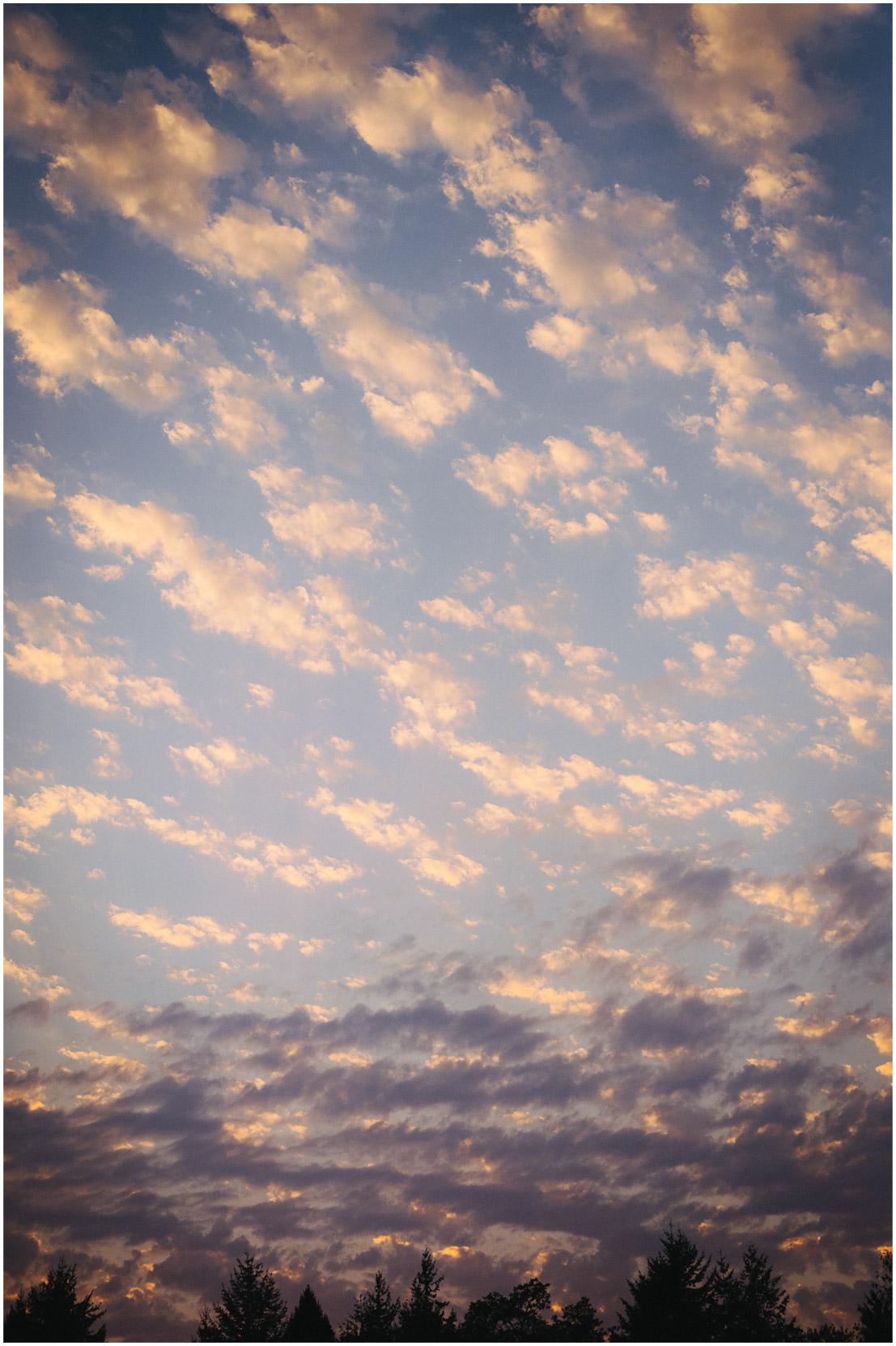 Corbin-at-the-CSA-Farm-September-21-2014-Clouds
