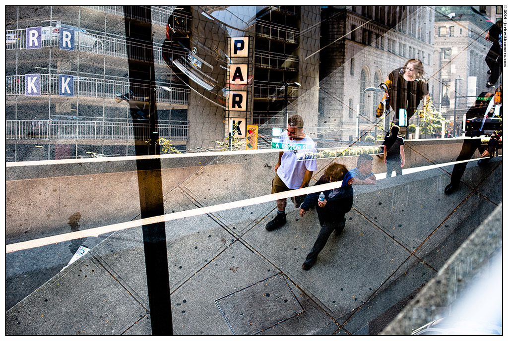 Multiple Exposure - Picking On Complete Strangers - September-10,-2014
