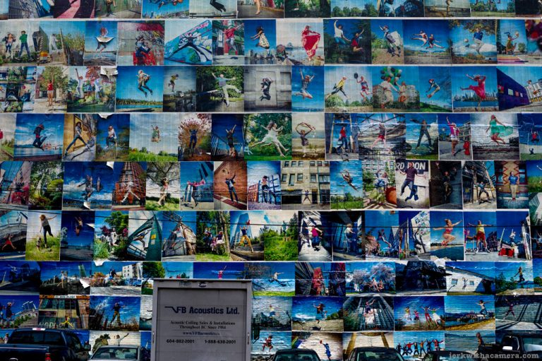 Street Wallpaper